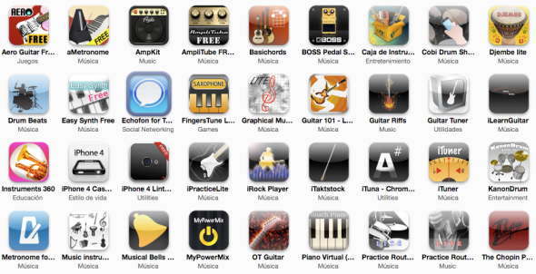 app-musicales